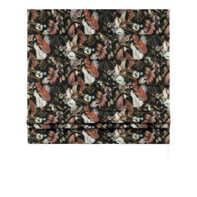 Rímska roleta Padva V kolekcii Abigail, tkanina: 143-10