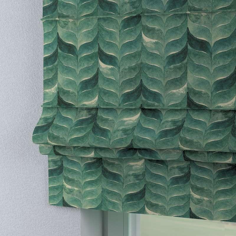 Padova raffrolók a kollekcióból Abigail, Dekoranyag: 143-16