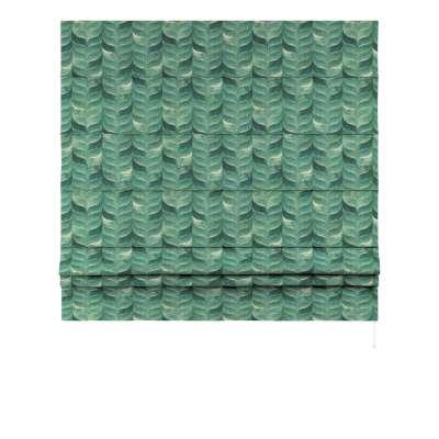 Vouwgordijn Padva van de collectie Abigail, Stof: 143-16