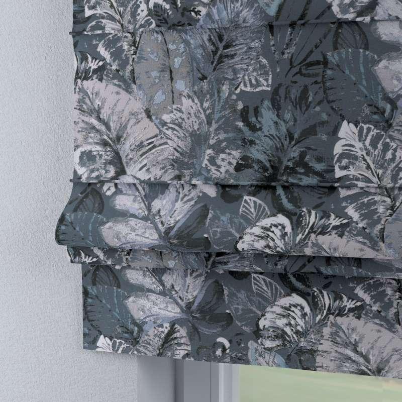Rímska roleta Padva V kolekcii Abigail, tkanina: 143-18