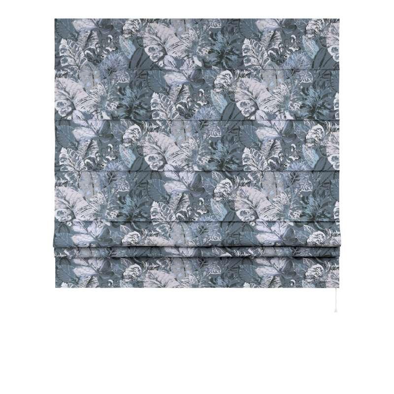Roleta rzymska Padva w kolekcji Abigail, tkanina: 143-18