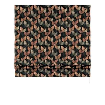 Rímska roleta Padva V kolekcii Abigail, tkanina: 143-21