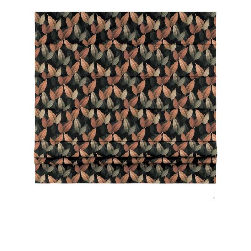 Vouwgordijn Padva van de collectie Abigail, Stof: 143-21