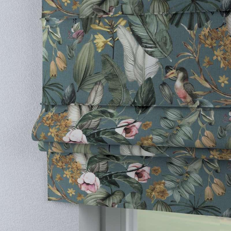 Padova raffrolók a kollekcióból Abigail, Dekoranyag: 143-24