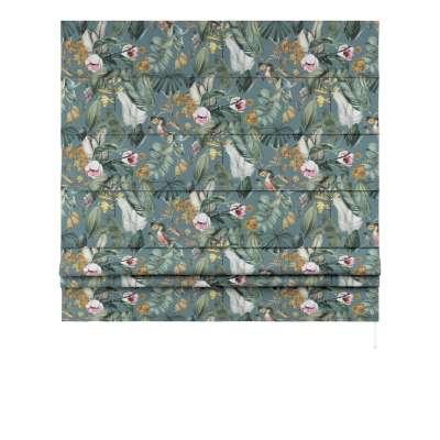 Vouwgordijn Padva van de collectie Abigail, Stof: 143-24