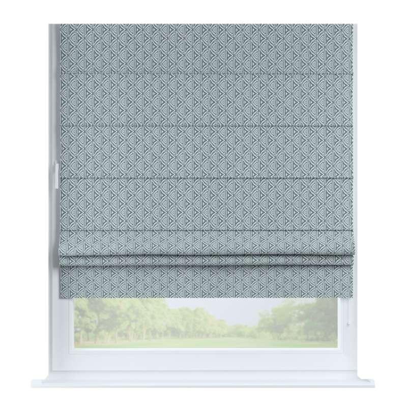 Padva roman blind in collection Comics/Geometrical, fabric: 143-23