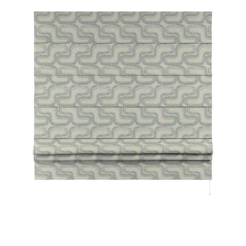 Padva roman blind in collection Comics/Geometrical, fabric: 143-14