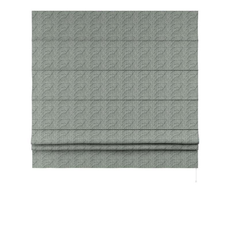 Padva roman blind in collection Comics/Geometrical, fabric: 143-13