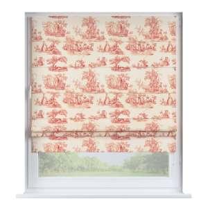 Padva roman blind  80 x 170 cm (31.5 x 67 inch) in collection Avinon, fabric: 132-15