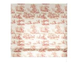 Romanetės Padva 80 x 170 cm (plotis x ilgis) kolekcijoje Avinon, audinys: 132-15