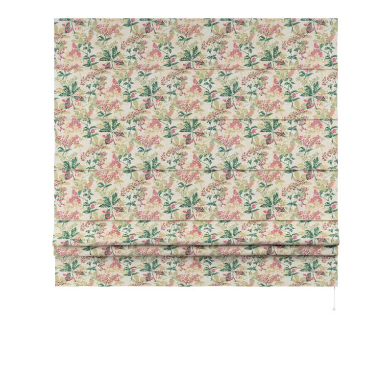 Padva roman blind in collection Londres, fabric: 143-41
