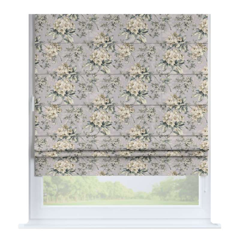 Padva roman blind in collection Londres, fabric: 143-36