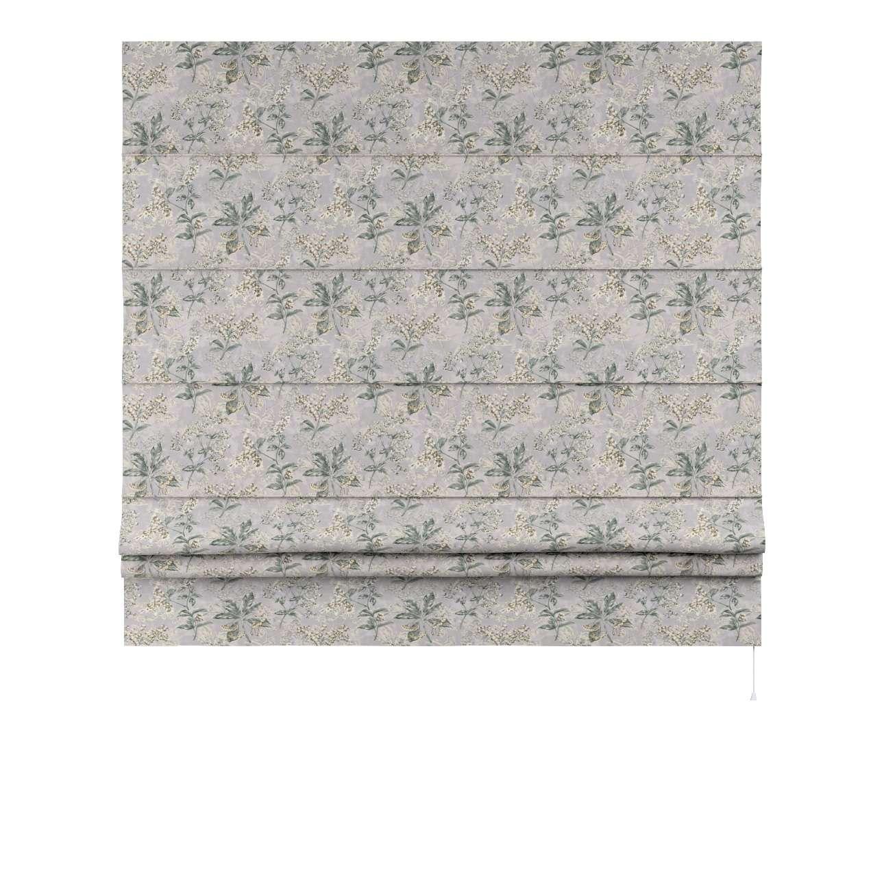 Rímska roleta Padva V kolekcii Londres, tkanina: 143-37