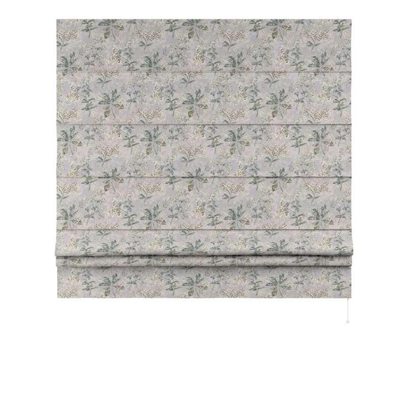 Vouwgordijn Padva van de collectie Londres , Stof: 143-37