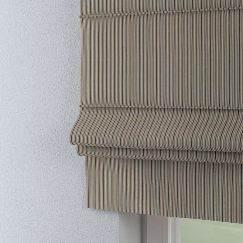 Padva roman blind in collection Londres, fabric: 143-38