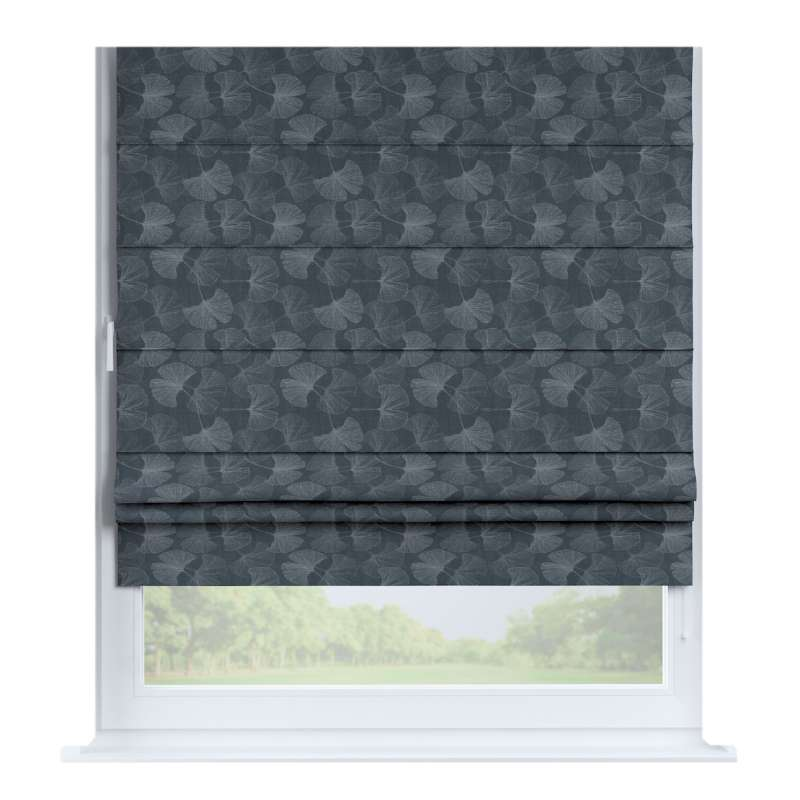 Padva roman blind in collection Venice, fabric: 143-52