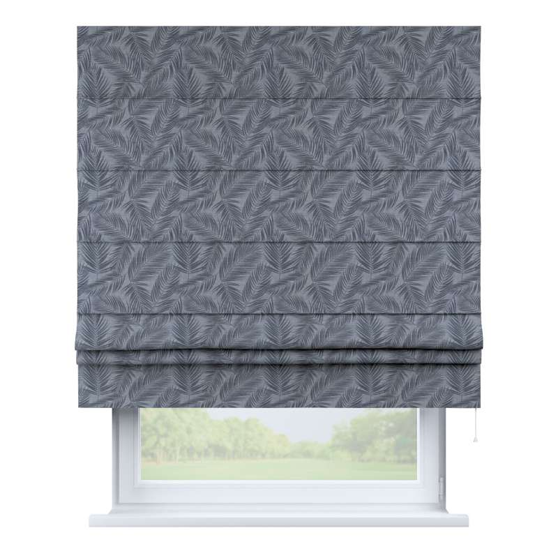 Padva roman blind in collection Venice, fabric: 143-53