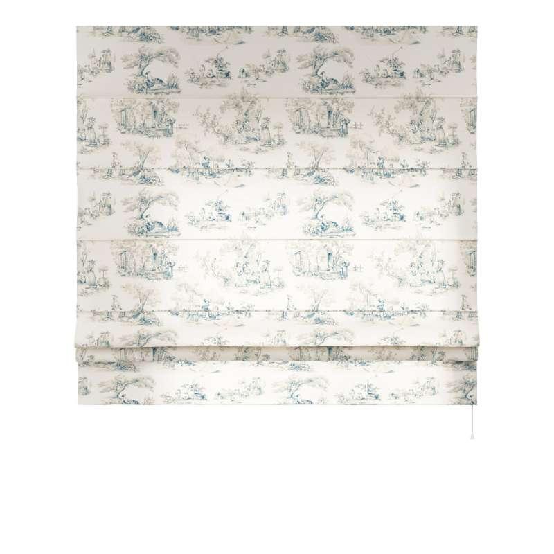 Padova raffrolók a kollekcióból Avinon Lakástextil, Dekoranyag: 132-66