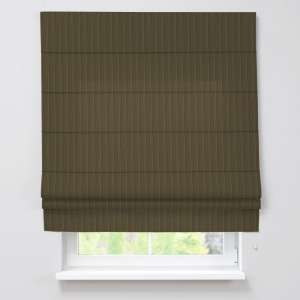 Padva roman blind  80 x 170 cm (31.5 x 67 inch) in collection SALE, fabric: 411-53