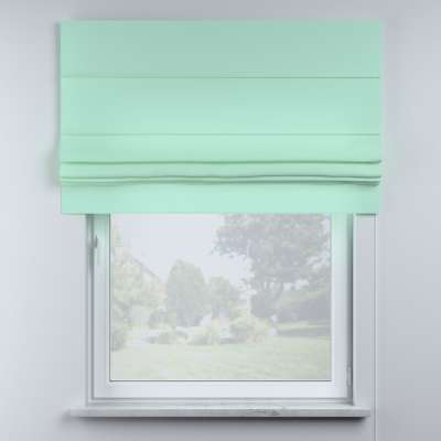 Sammy roman blind in collection Happiness, fabric: 133-37