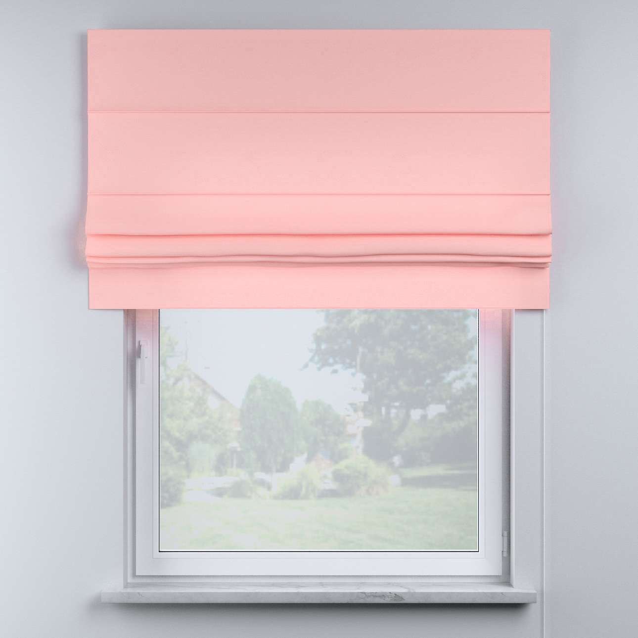 Sammy roman blind in collection Happiness, fabric: 133-39