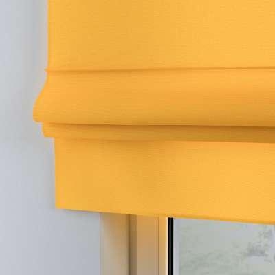 Raffrollo Sammy 133-40 słoneczny żółty Kollektion Happiness