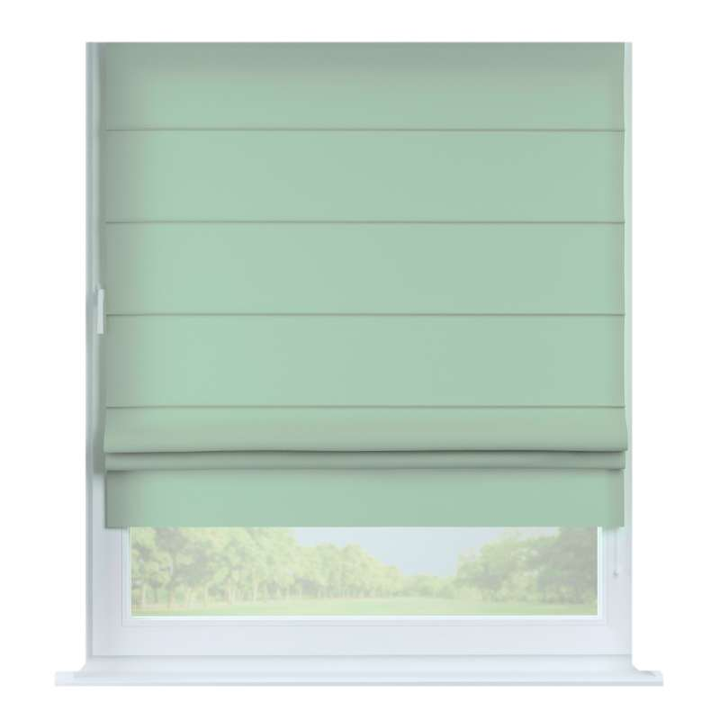 Sammy roman blind in collection Happiness, fabric: 133-61