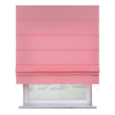 Sammy roman blind in collection Happiness, fabric: 133-62