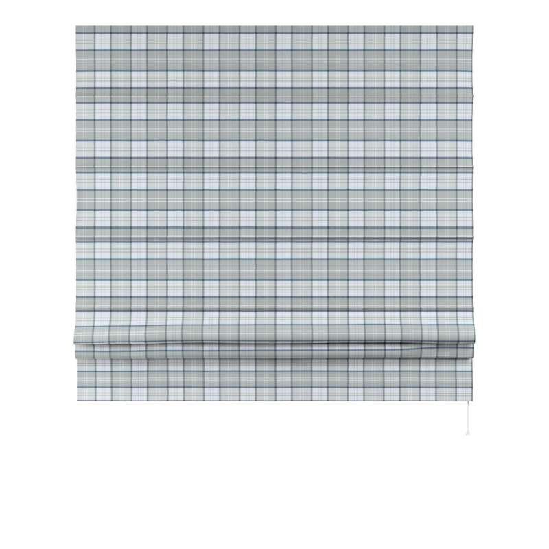 Rímska roleta Padva V kolekcii Bristol, tkanina: 143-65