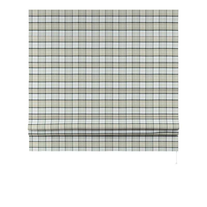 Rímska roleta Padva V kolekcii Bristol, tkanina: 143-64