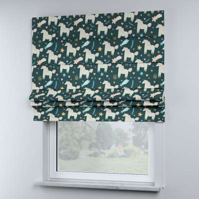 Sammy roman blind in collection Magic Collection, fabric: 500-43