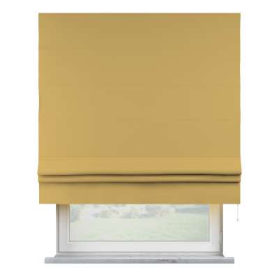 Sammy roman blind in collection Cotton Story, fabric: 702-41