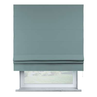 Sammy roman blind in collection Cotton Story, fabric: 702-40