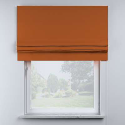 Sammy roman blind in collection Cotton Story, fabric: 702-42