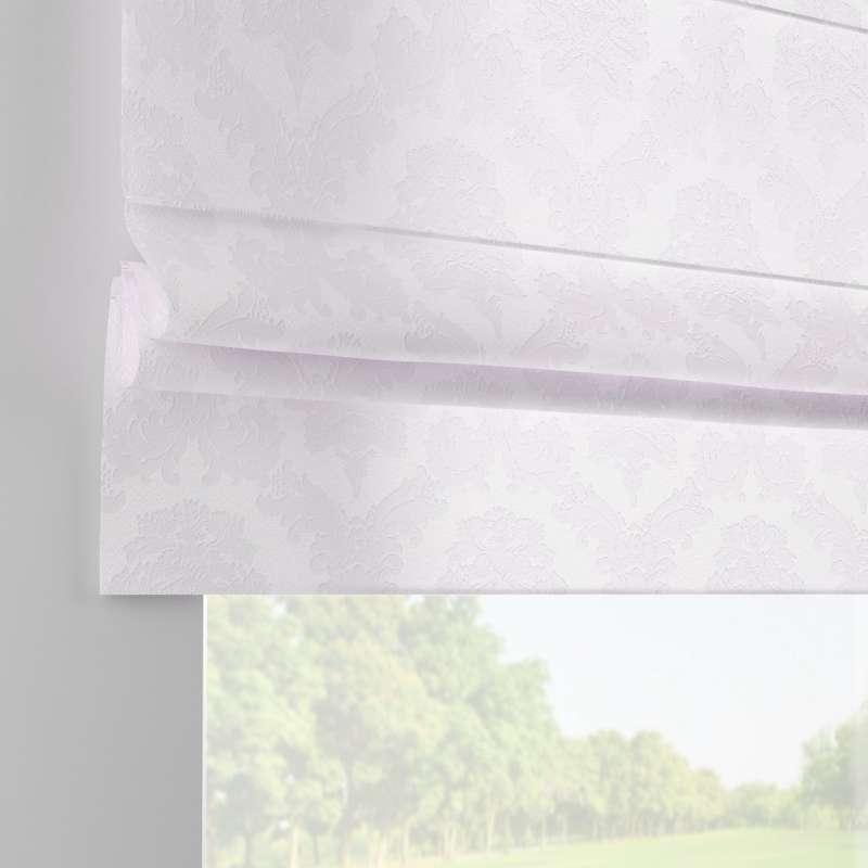 Padva roman blind in collection Damasco, fabric: 613-00