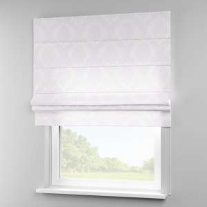 Padva roman blind  80 x 170 cm (31.5 x 67 inch) in collection Damasco, fabric: 613-00