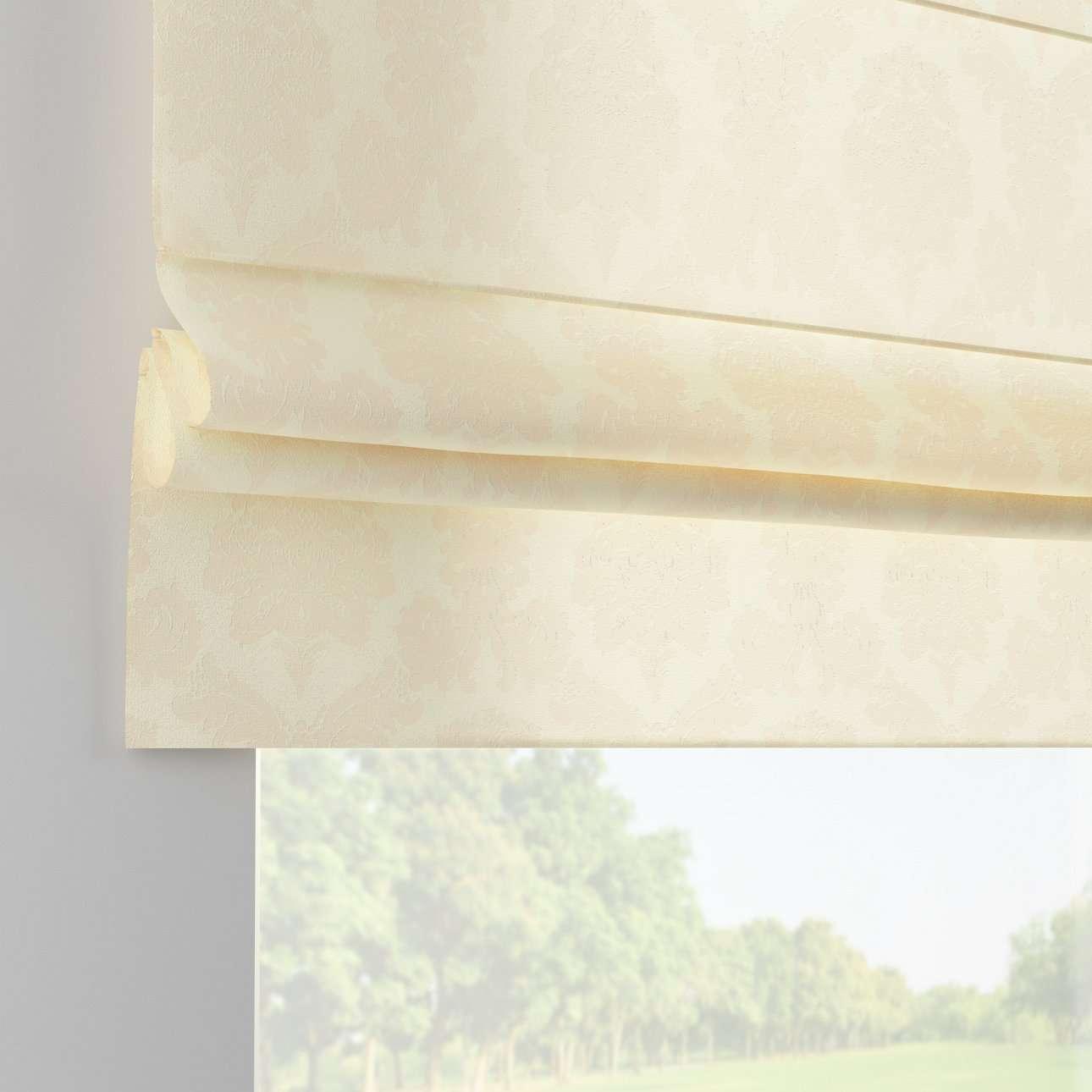 Romanetės Padva 80 × 170 cm (plotis × ilgis) kolekcijoje Damasco, audinys: 613-01