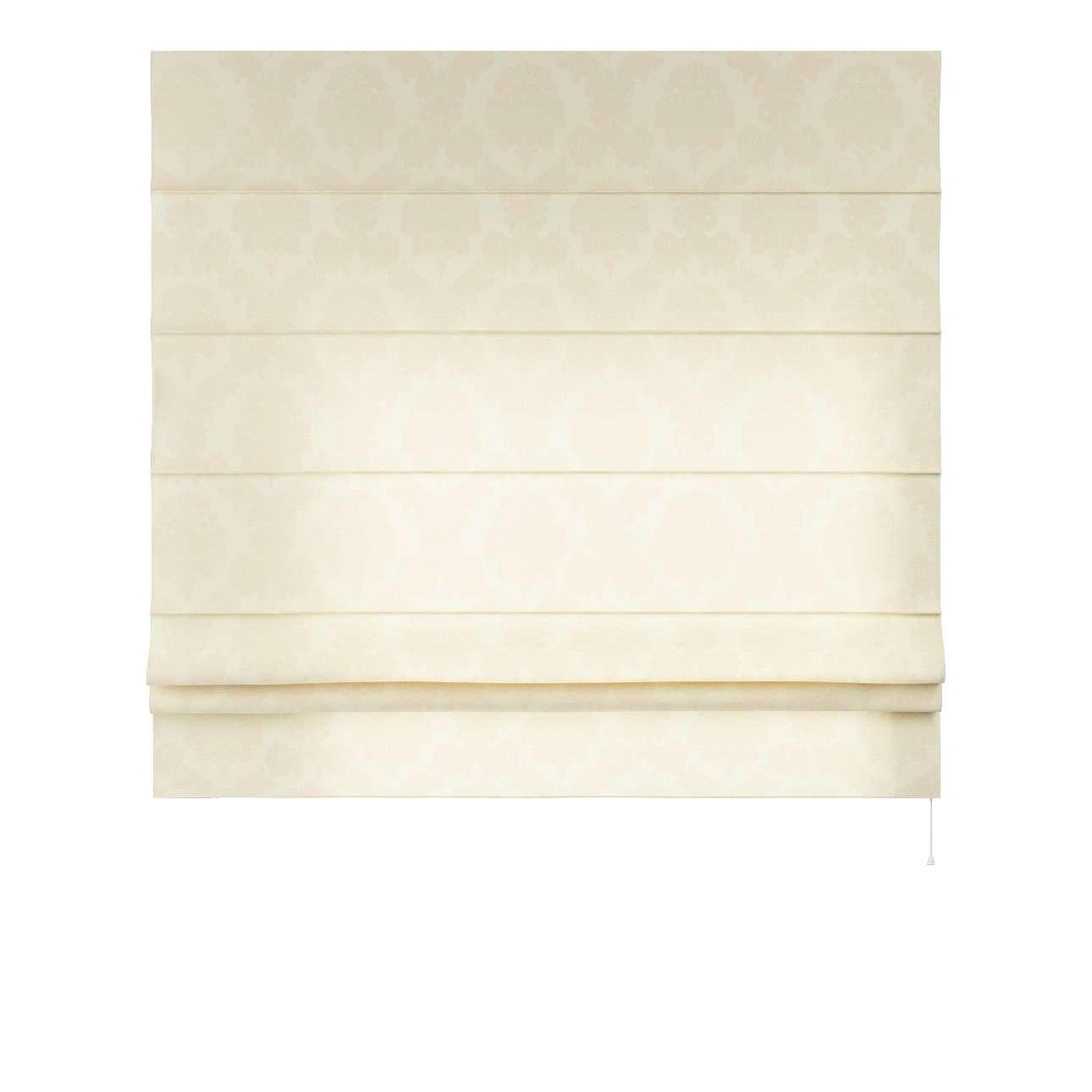 Padva roman blind  80 x 170 cm (31.5 x 67 inch) in collection Damasco, fabric: 613-01