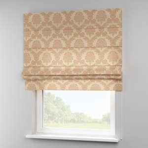 Padva roman blind  80 x 170 cm (31.5 x 67 inch) in collection Damasco, fabric: 613-04