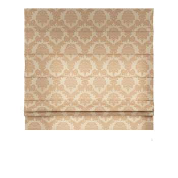 Romanetės Padva 80 × 170 cm (plotis × ilgis) kolekcijoje Damasco, audinys: 613-04