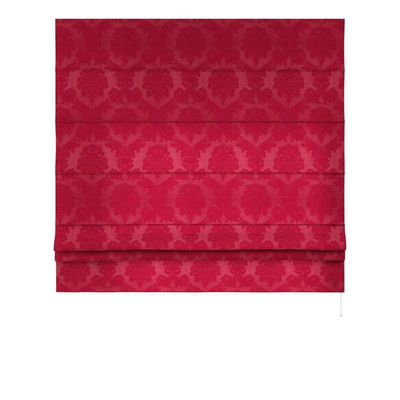 Padva roman blind in collection Damasco, fabric: 613-13