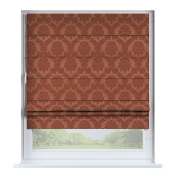 Padva roman blind  80 x 170 cm (31.5 x 67 inch) in collection Damasco, fabric: 613-88