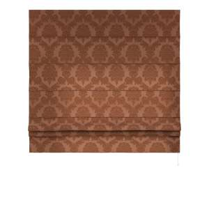 Padva roman blind  80 x 170 cm (31.5 x 67 inch) in collection Damasco, fabric: 613-88