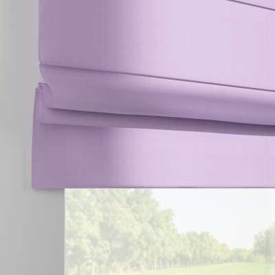 Padva roman blind 127-74 lavender Collection Jupiter
