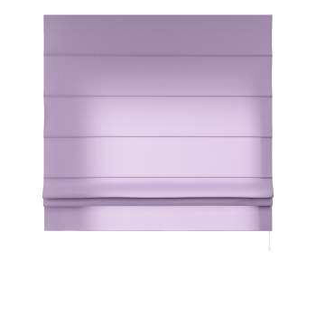 Foldegardin Paris<br/>Med lige flæse 80 x 170 cm fra kollektionen Jupiter, Stof: 127-74