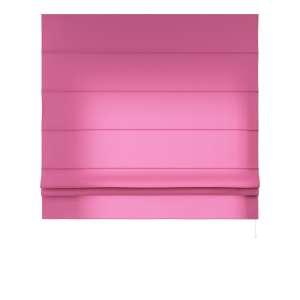 Foldegardin Paris<br/>Med lige flæse 80 x 170 cm fra kollektionen Jupiter, Stof: 127-24