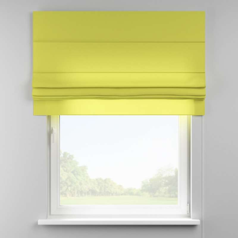 Padva roman blind in collection Jupiter, fabric: 127-50