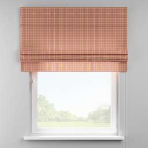 Padva roman blind  80 x 170 cm (31.5 x 67 inch) in collection Bristol, fabric: 126-25