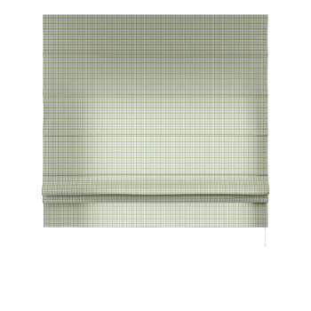 Padva roman blind  80 x 170 cm (31.5 x 67 inch) in collection Bristol, fabric: 126-69