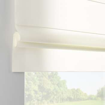 Liftgardin Paris<br/>Med rett volang 80 × 170 cm fra kolleksjonen Jupiter, Stoffets bredde: 127-00